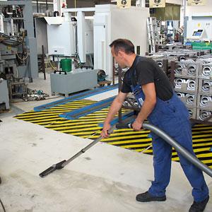 Fußbodenbeschichtung Fußbodenversiegelungen